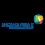 Brand-Angkasa-Pura-II