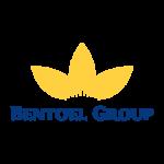 Brand-Bentoel