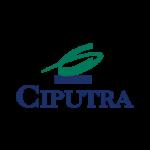 Brand-Ciputra