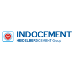 Brand-Indocement
