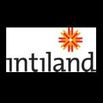 Brand-Intiland