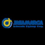 Brand-Jasamarga