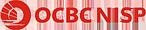 Bank-OCBC-NISP