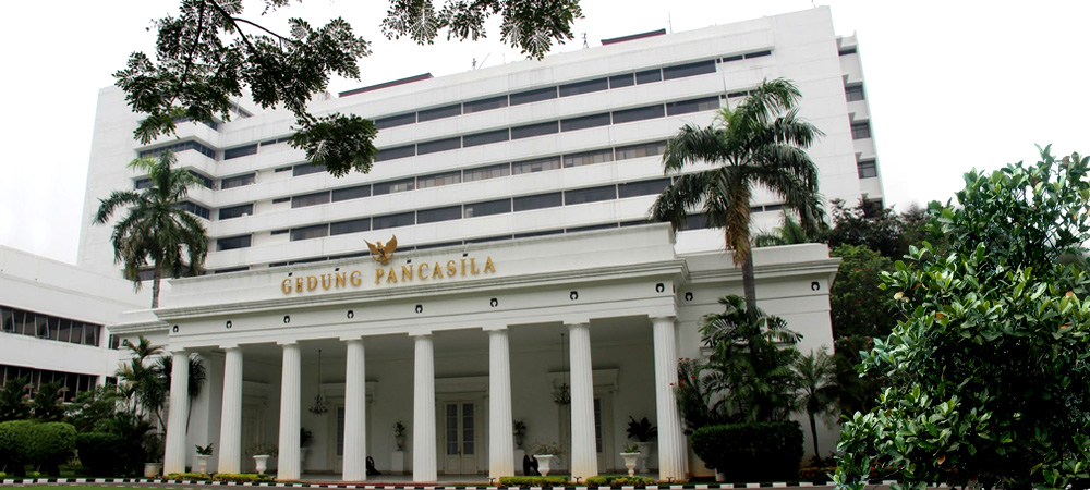 PD-Project-Office_Gedung-Pancasila-01