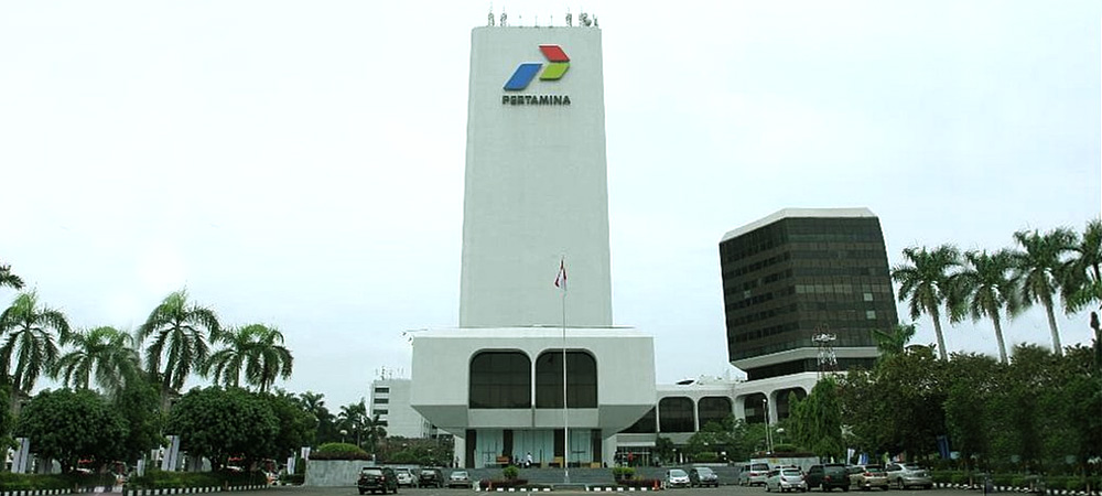 PD-Project-Office_Pertamina-01