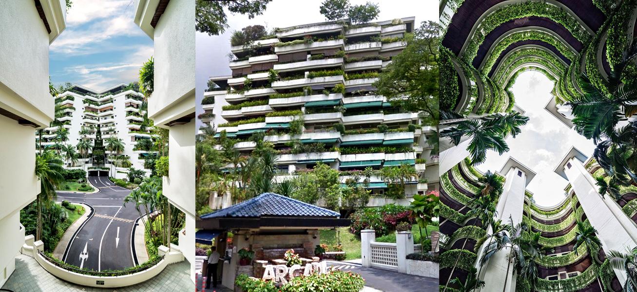 PD-Project-Apartment_Arcadia-Condominium-1