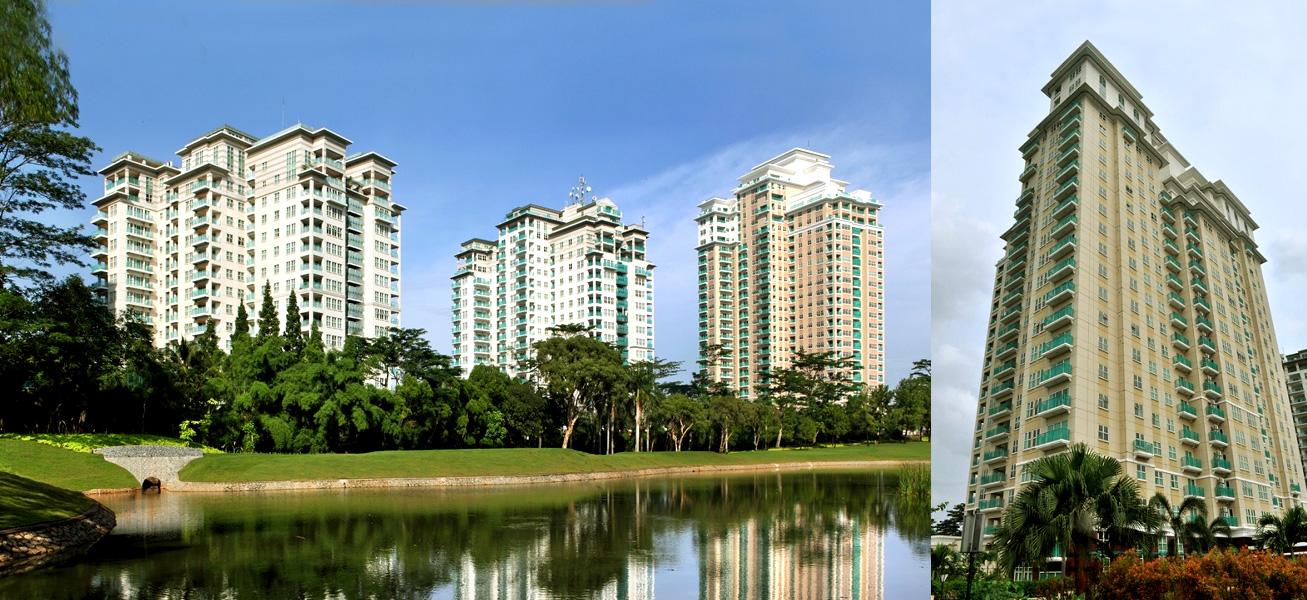 PD-Project-Apartment_Bukit-Golf-Pondok-Indah
