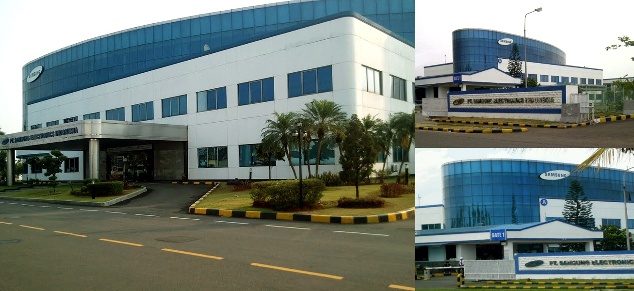 PD-Project-Factory_Samsung-Electronics-Indonesia