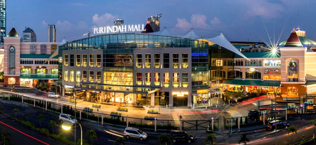 PD-Project-Shopping-Mall_Puri-Indah