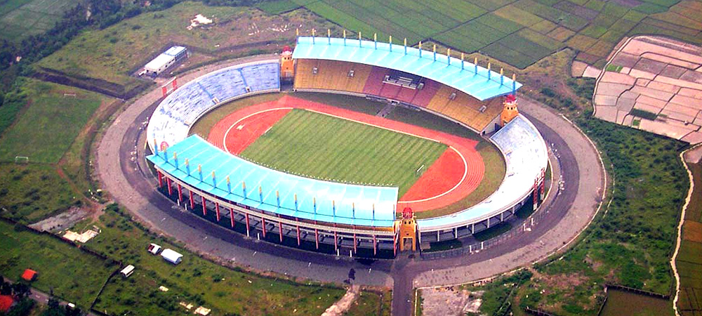 PD-Project-Sport_Stadion-Si-Jalak-Harupat