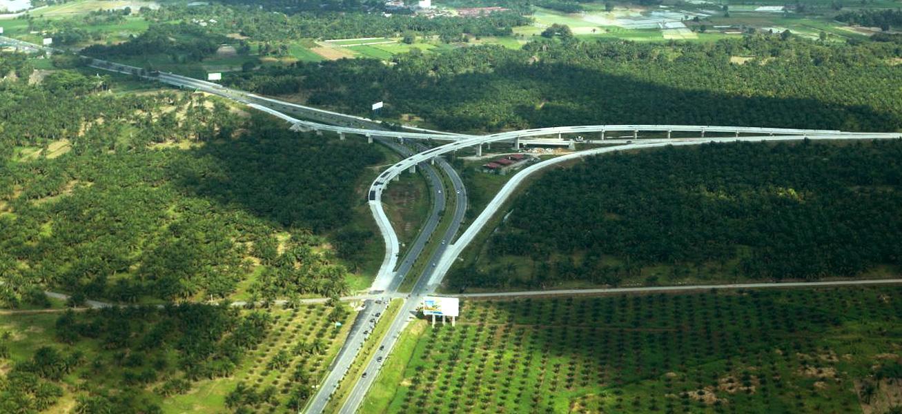PD-Project-Toll-Road_Medan-Kualanamu-TebingTinggi-01