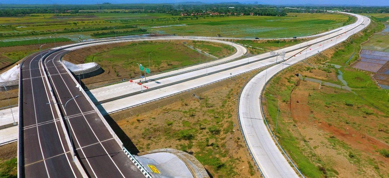PD-Project-Toll-Road_Pemalang-Batang-Toll-Road-01