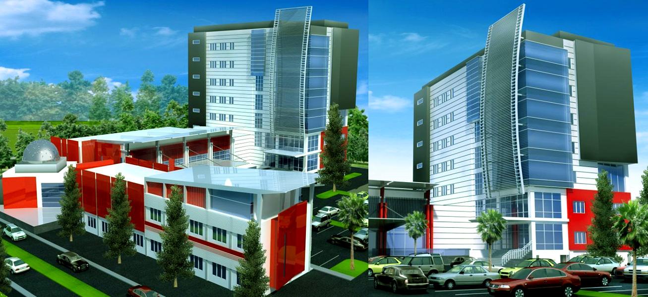 PD-Project-Education_Sriwijaya-University