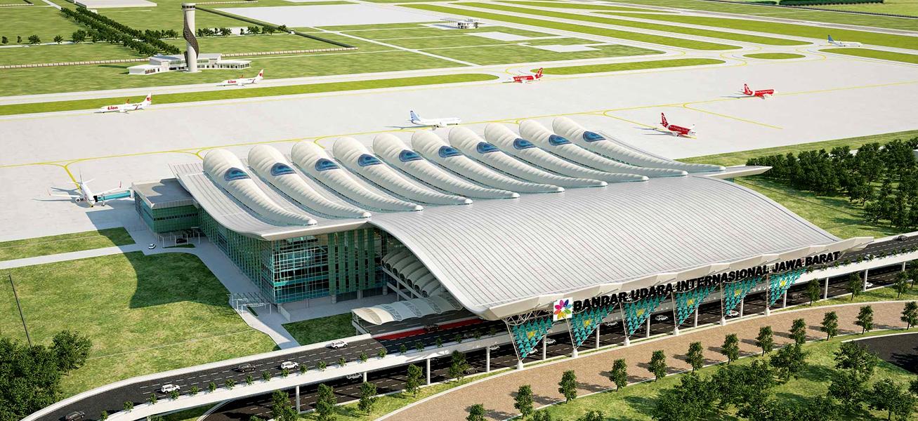 PD-Project-Airport-_Kertajati-Airport-1