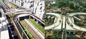 PD-Project-Bridge_Lenteng-Agung-Flyover-01