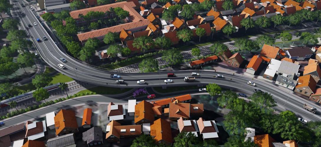 PD-Project-Bridge_Martadinata-Bogor-Flyover-01