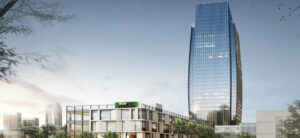 PD-Project-Office_The-Gade-Tower